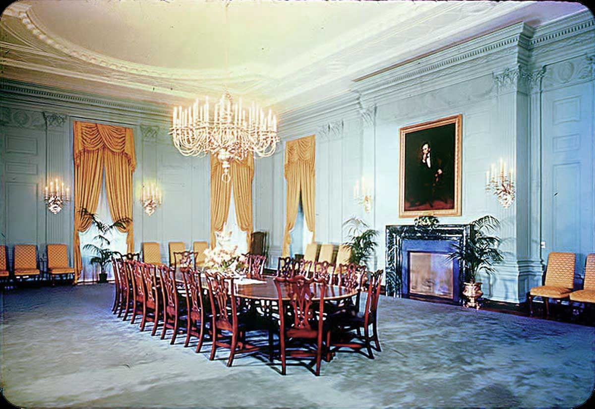 Rose Red Mansion  Rose Red Mansion History  Victorian Interior Captivating Mansion Dining Rooms Review