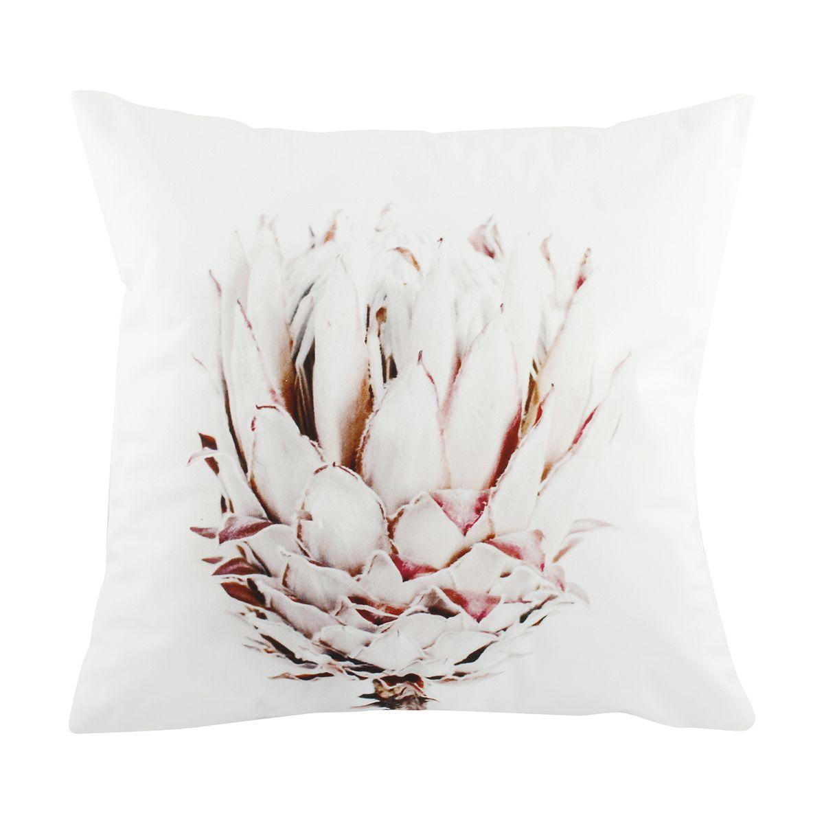Protea Cushion Kmart Cushions Decor Decorative Cushions