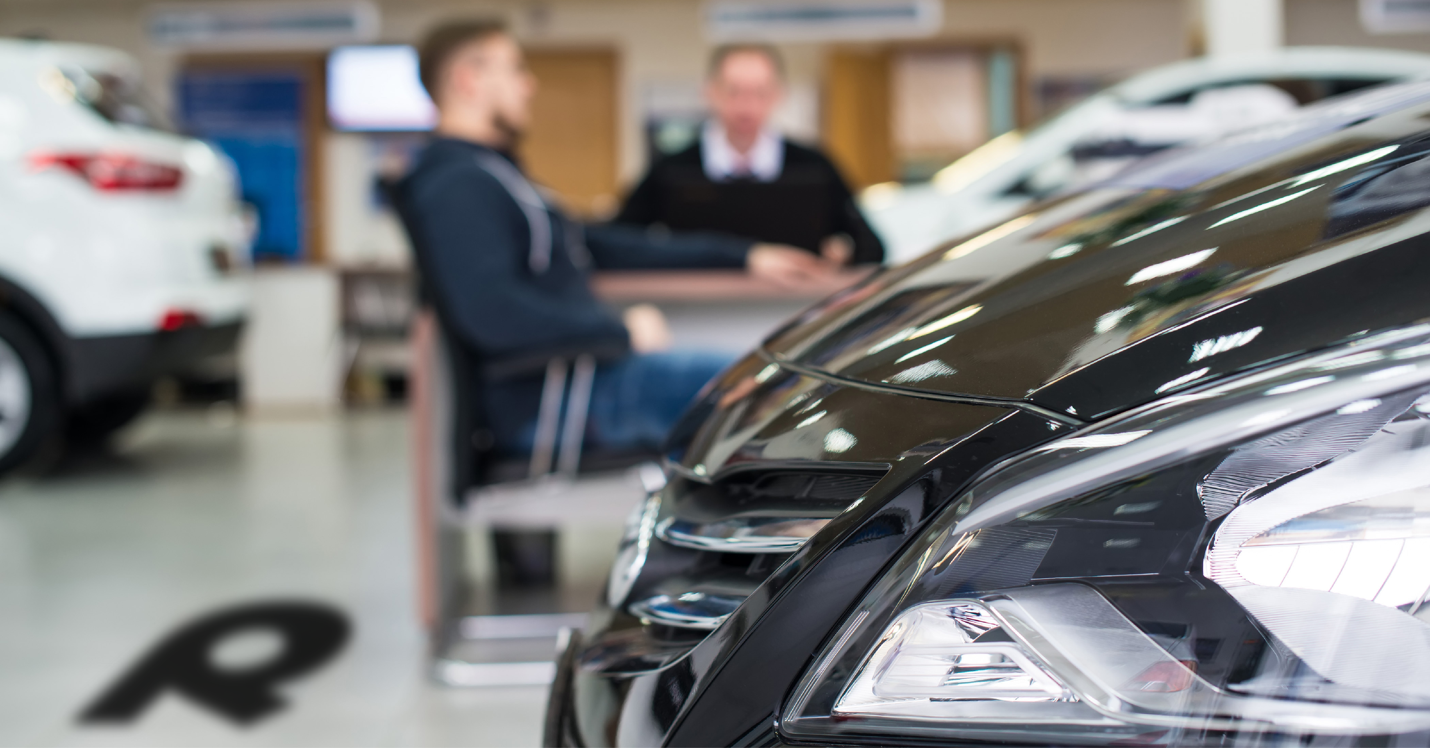 The Truth Behind Your Dealership Trade In Value Car Car
