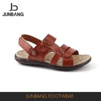 da8c1d8f07f126 Top selling different types men leather sandals for sale https   app.alibaba