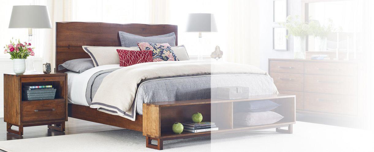 Best Lazy Boy Bedroom Furniture Interior Bedroom Design 400 x 300