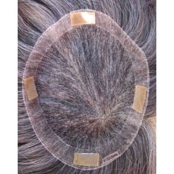 Toupees Toupees Mens Wigswiglets And Hairpieces Pinterest