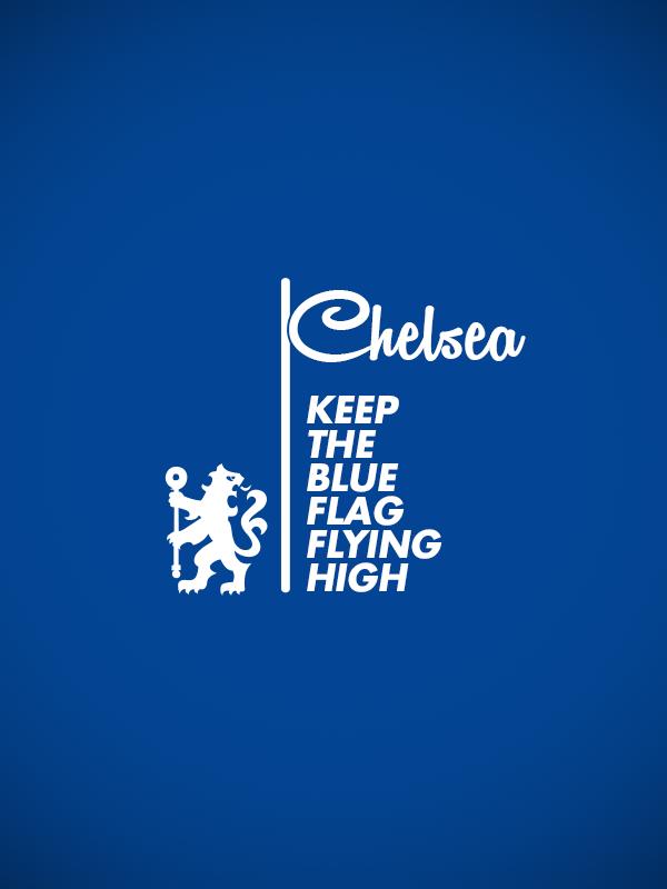 KTBFFH - Chelsea FC. Temukan Pin ini dan lainnya di chelsea 2 oleh ... 7f6c968101dd2