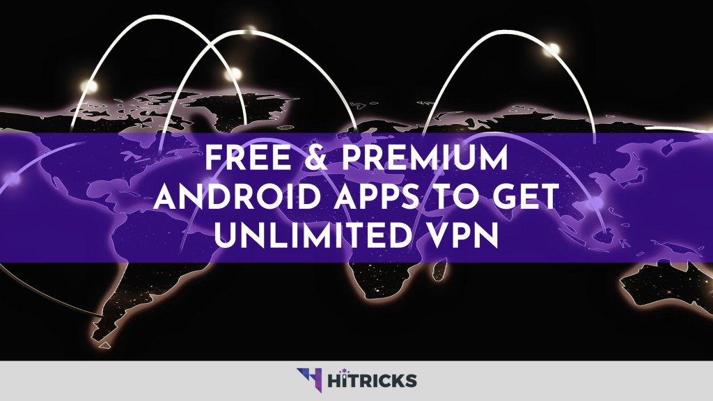 How To Get Vpn To Work On Android