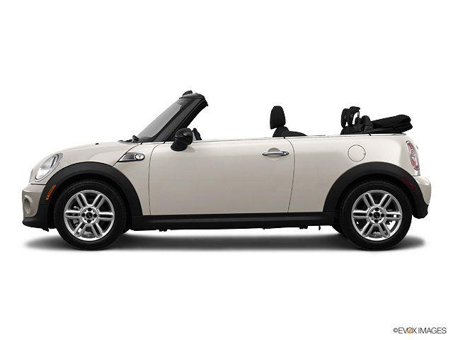 Pepper White Mini Cooper Convertible My Future Car Maybe Mini Cooper White Mini Cooper Mini Cooper Convertible