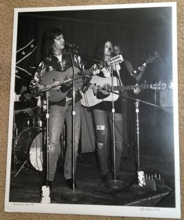 emmylou harris and gram parsons relationship