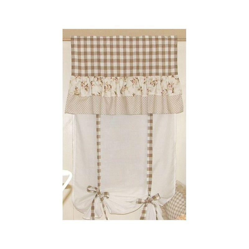Grembiuli cucina natale fai da te cerca con google tende tendaggi curtains drapes - Grembiuli da cucina fai da te ...