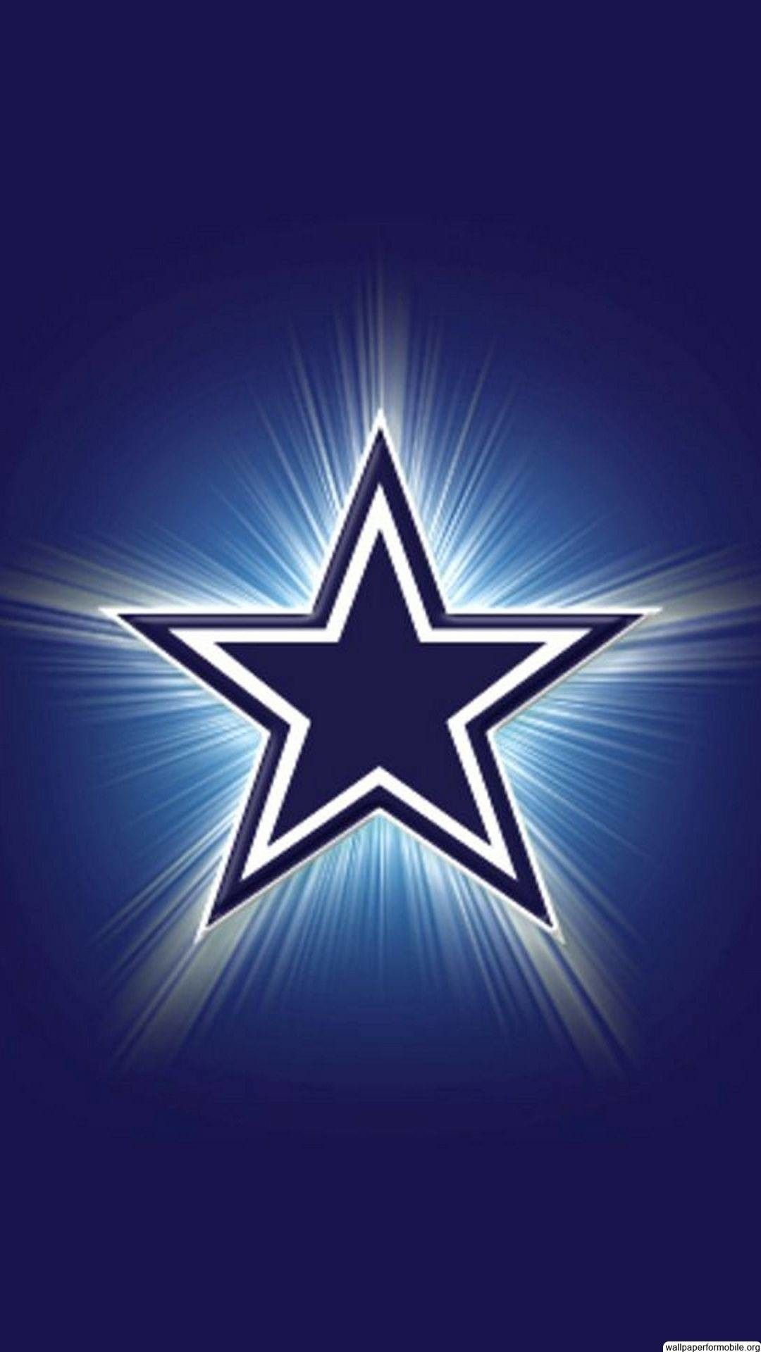 Ezekiel Elliott Dallas Cowboys Hd Wallpaper Android
