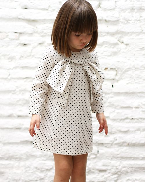 pin von anne mu ler auf baby pinterest kind mode baby und kinder kleidung. Black Bedroom Furniture Sets. Home Design Ideas