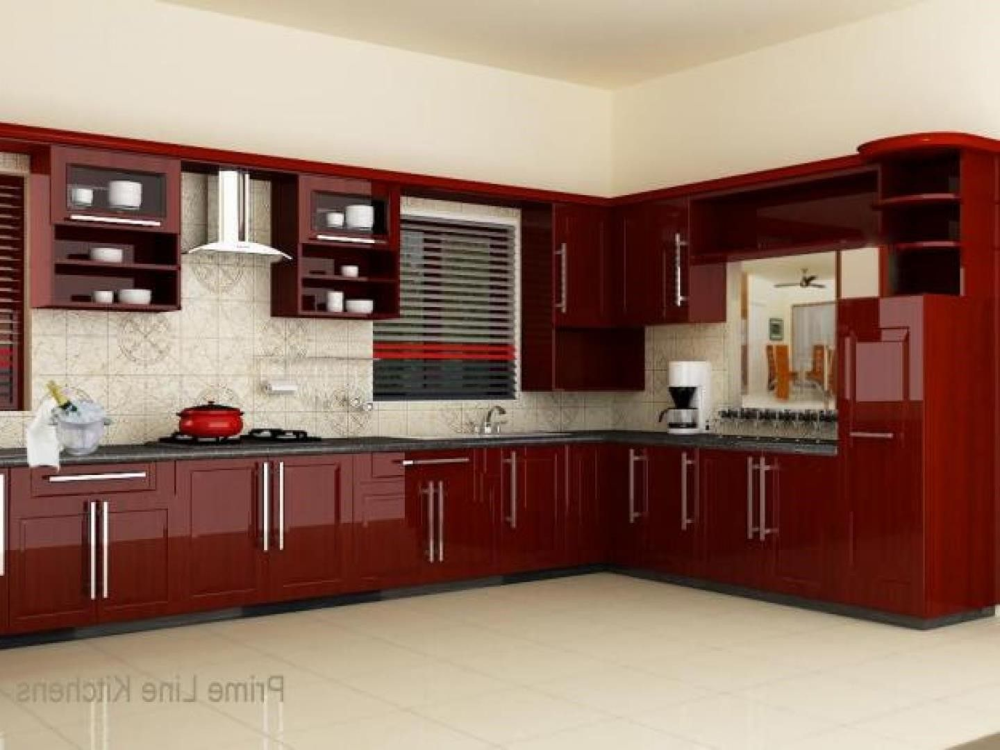 Good Ideas Simple Kitchen Design Timeless Style Kitchen Design Simple Kitchen Design Kitchen Cabinet Design