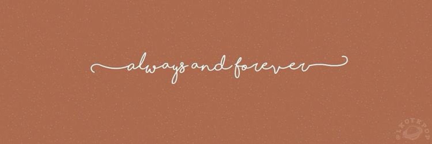 Pin By Duda Couto On Header Twitter Header Quotes Twitter Header Photos Twitter Header Aesthetic Coffee puzzle leaves twitter totally stumped. pinterest