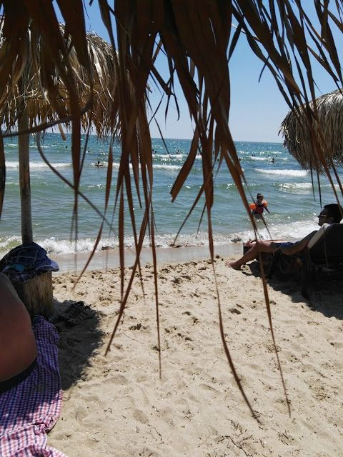 sunny beach bulgaria¨ #vacation   #sunnyday   #beach   #sunnybeach   #czech   #girl   #bulgaria   #family   #trip   #love   #loveit   #amazing   #best   #cool   #travl   #travelin   #traveler  #sun #nessebar   #natrue   #pary   #photography   #dairy   #hot   #food   #prague   #airport   #view   #good   #blog   #blogger   #czechblogger