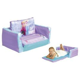 Fine Buy Disney Frozen Chair From Our Bouncy Castles Inflatable Dailytribune Chair Design For Home Dailytribuneorg