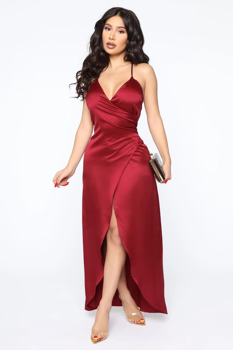 Loja Modesta   Vestidos, Moda catolica, Estilo feminino