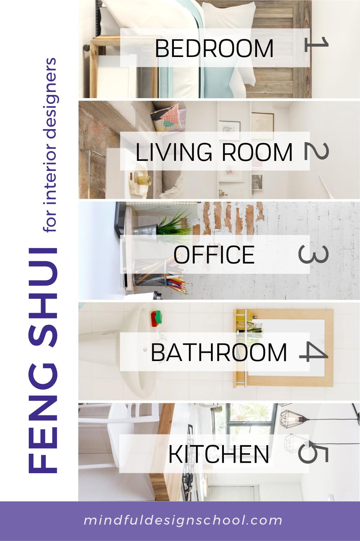 Feng Shui For Interior Designers Feng Shui Basics Interior Design Business Feng Shui