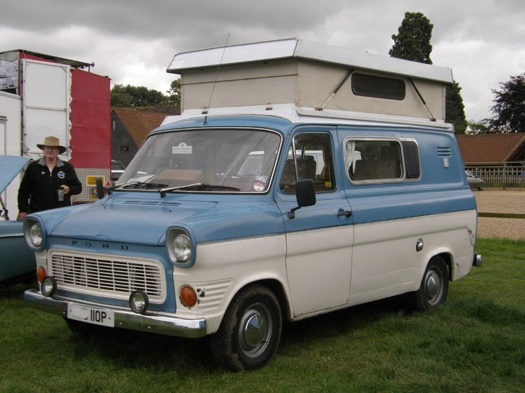 ford transit mk1 google search motorhomes pinterest ford transit mk1 and ford. Black Bedroom Furniture Sets. Home Design Ideas
