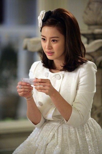 Kim Tae Hee in My Princess생방송카지노생방송카지노 YOGI14.COM 생방송카지노생방송카지노 방송카지노생방송카지노 방송카지노생방송카지노