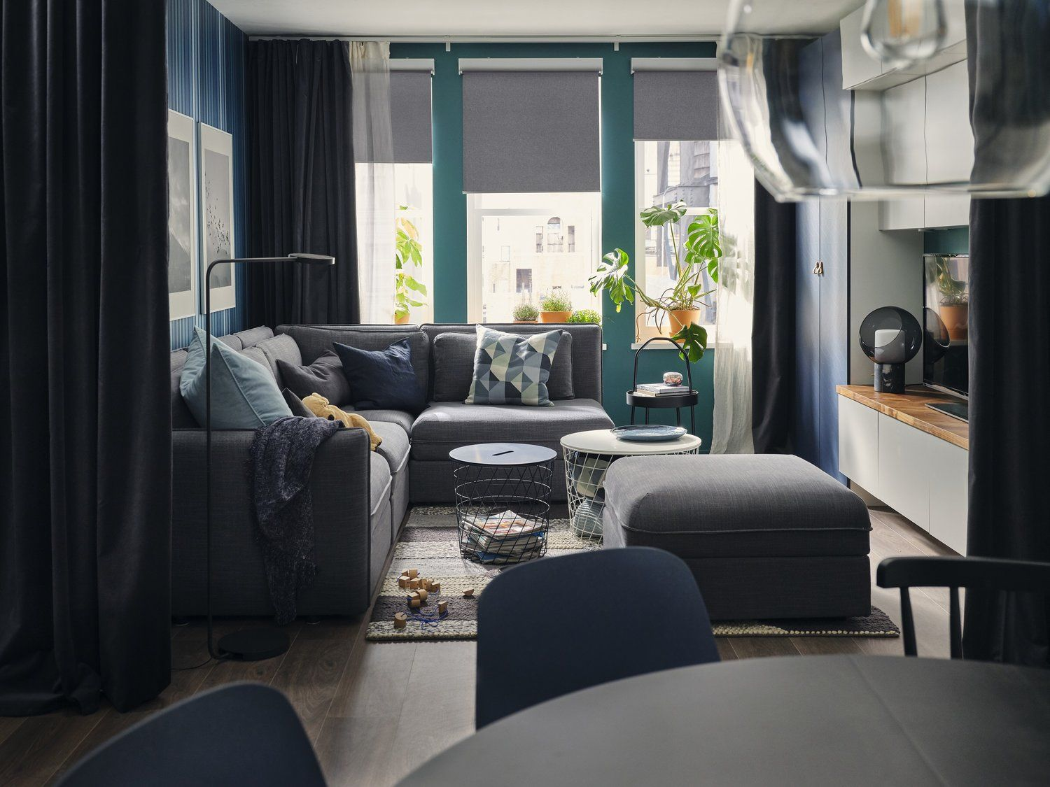 ikea catalog 2020 get ready for a fresh start — the