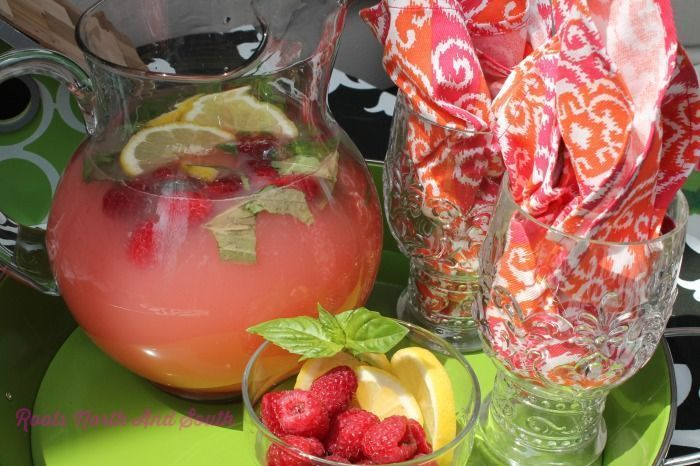 Raspberry Basil Lemonade #basillemonade Raspberry Basil Lemonade #basillemonade Raspberry Basil Lemonade #basillemonade Raspberry Basil Lemonade #basillemonade Raspberry Basil Lemonade #basillemonade Raspberry Basil Lemonade #basillemonade Raspberry Basil Lemonade #basillemonade Raspberry Basil Lemonade #basillemonade
