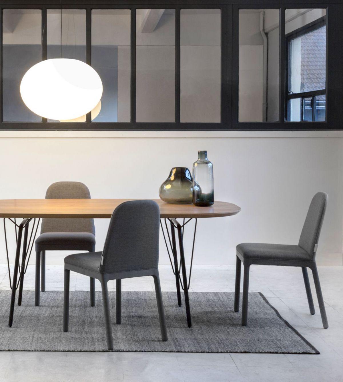 Charmant Küchentheke Höhe Stühle Mit Armlehnen Galerie ...