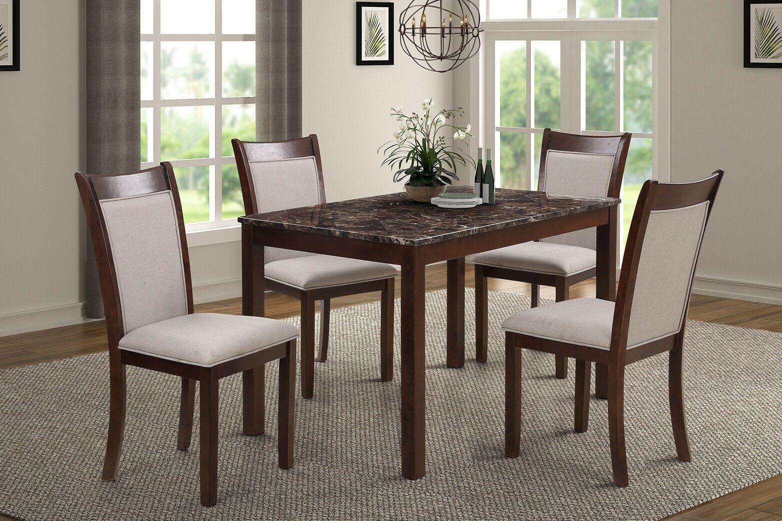 Https Ift Tt 2xwntzo Dining Table Ideas Of Dining Table Diningtable Table Dining Wood Dining Room Table Marble Tables Design Dining Room Table Set