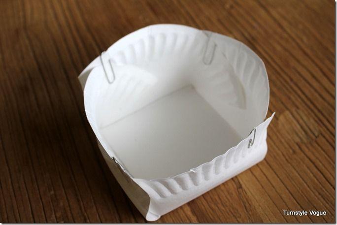 DIY Paper Plate Fruit Basket- www.turnstyleogue.com (6)