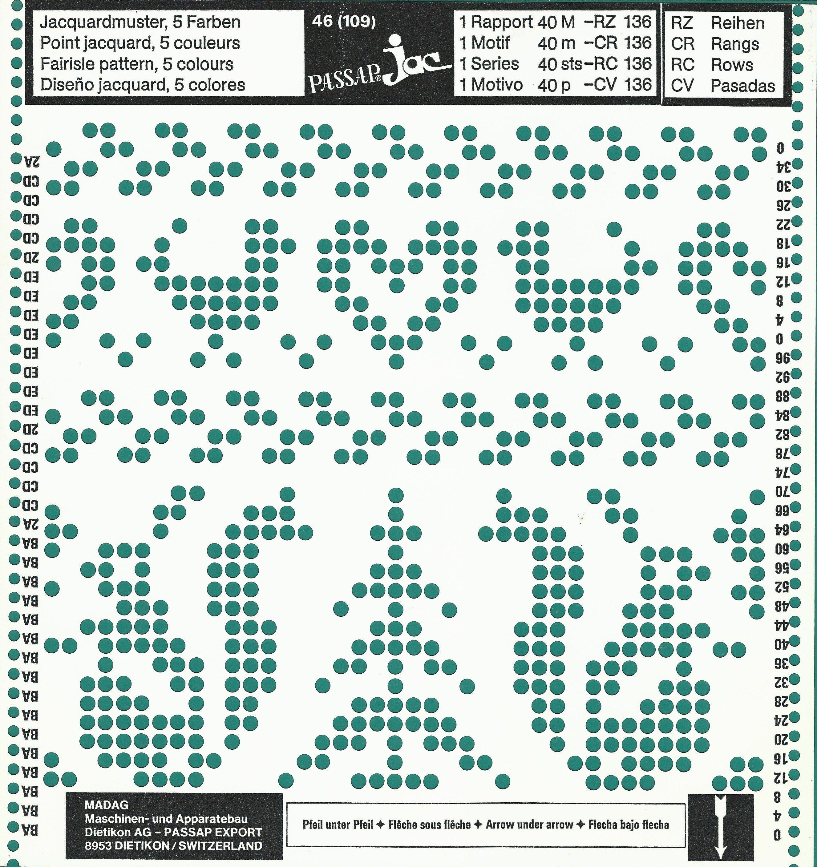 Pin de Светлана Королёва en схемы вязания   Pinterest   Tarjetas