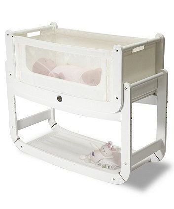 lowest price f026f 435cc Mothercare - Cribs | Cribs and Co-Sleeping Cribs | Bedside ...