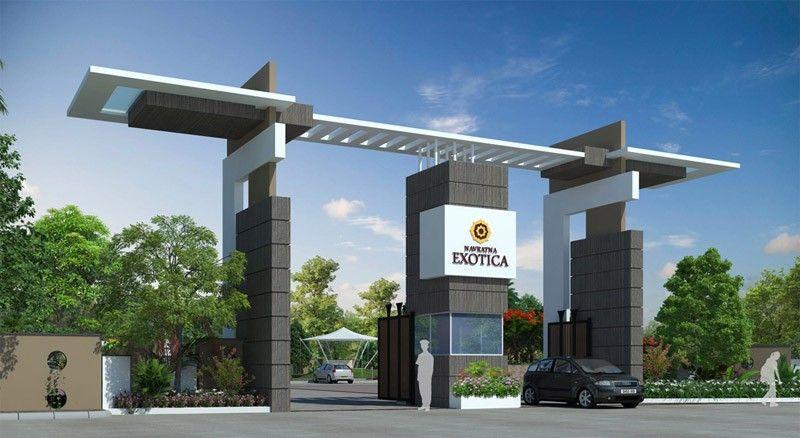 Navaratna Exotica 800 438 Portal De
