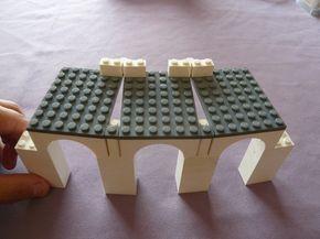 Amphiteater S Curved Walls Technic A Lego Creation By Krazy Kastle Krak Guy Mocpages Com Legoarchitecture Mit Bildern Lego Lego Bauanleitung Cooles Lego