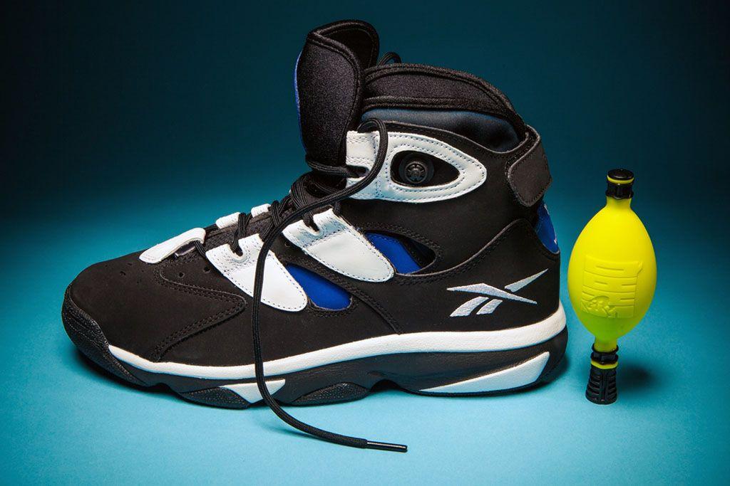 Reebok Shaq Attaq IV Orlando  sneakers  09eb013bd