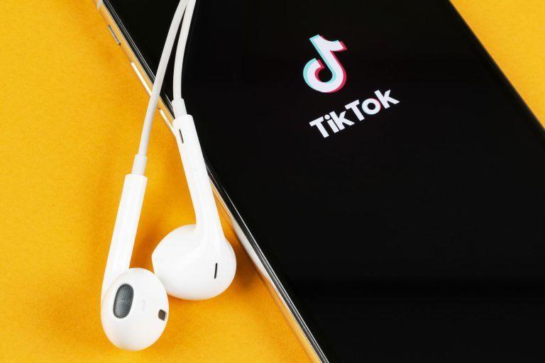 How Tiktok Plays Into Influencer Marketing Pr Daily Influencer Marketing Kids Part Social Media Apps