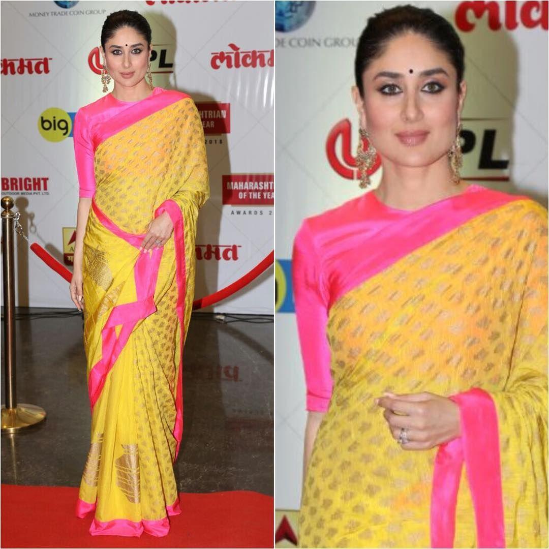 Modern saree models  modern saree blouse designs u ideas for stylish look  ethnically