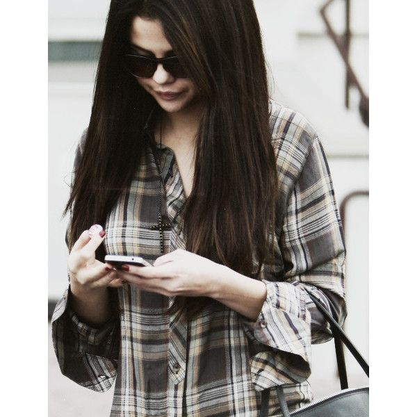 ɑlexis's flɑwless wife, selenɑ mɑrie gomez. ❤ liked on Polyvore featuring selena and selena gomez
