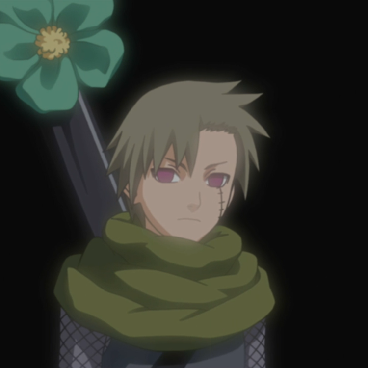 Yagura | Naruto | Pinterest | Naruto and Search
