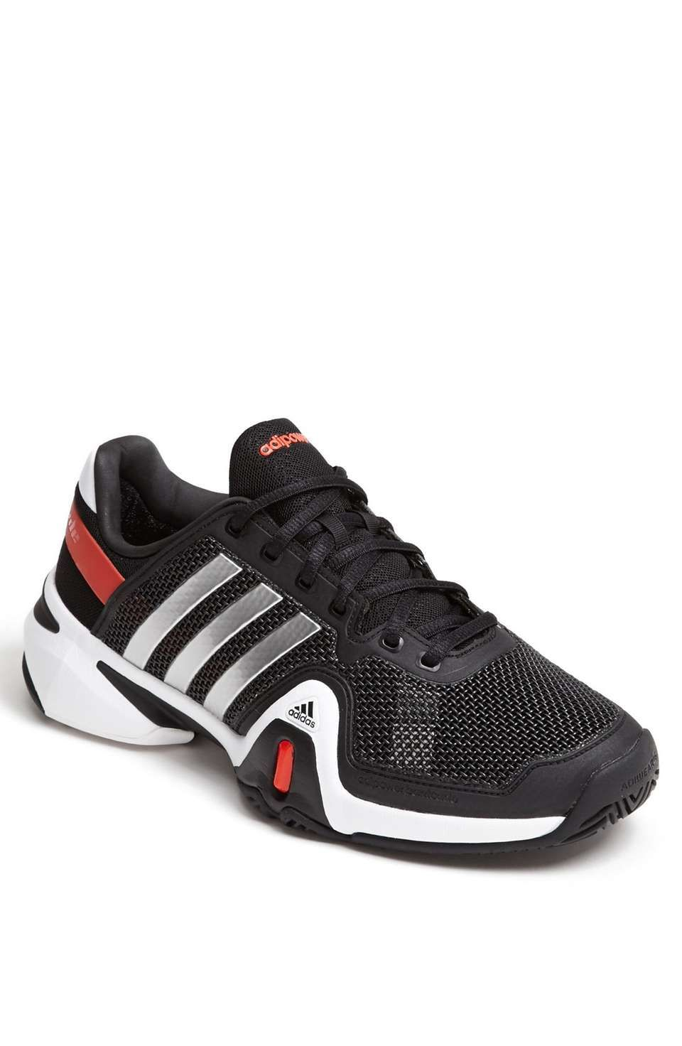 new york 3ad1e 67cc2 2014 cheap nike shoes for sale info collection off big discount. Adidas  adidas  adiPower Barricade 8
