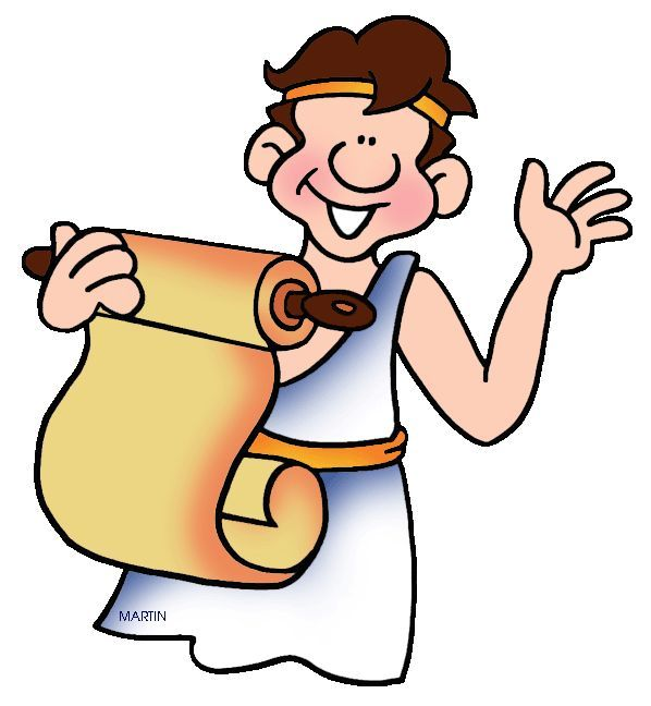 r sultat de recherche d images pour dessin femme romaine rh pinterest co uk greek clipart free greece clipart