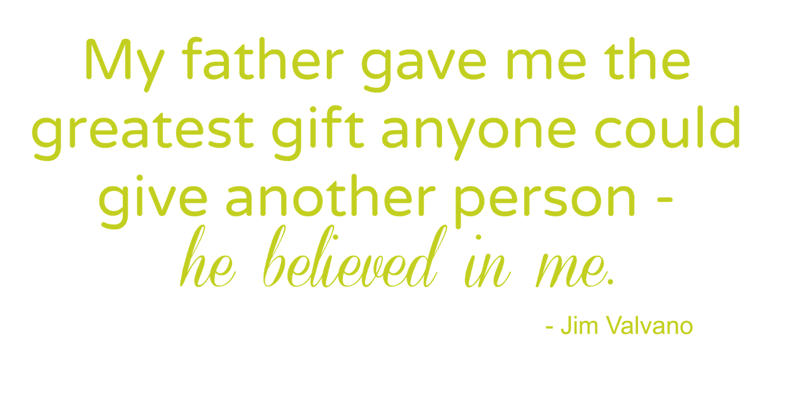 Real Life Poems Quotes Father's Dad Quotes  Mothering In Real Life  Words Quotes