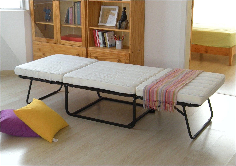 fold up mattress ikea mattress ideas pinterest mattress