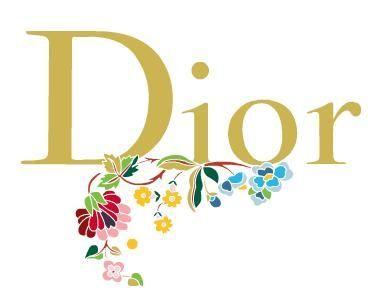 History Of All Logos All Christian Dior Logos Dior Logo Christian Dior Dior