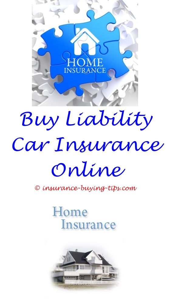 Hire A Car With Insurance | Buy car insurance