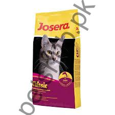 Royal Canin Canned Cat Foodmother And Kittens Babycat Formula1st