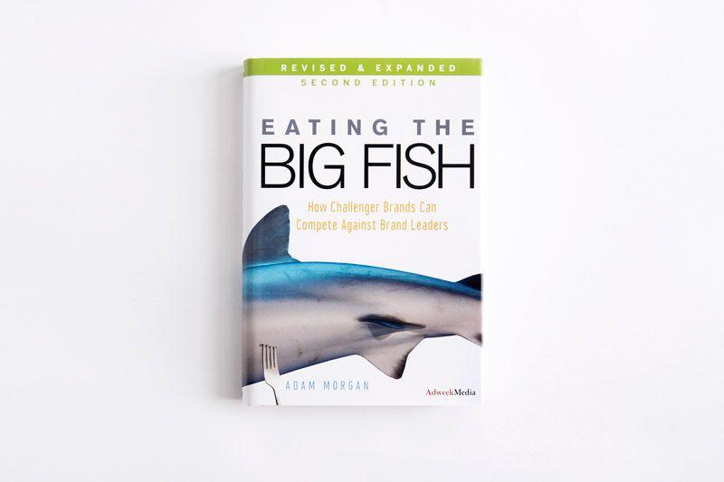 Pin By Kazitoshi On Books Worth Reading Big Fish Book Community Board Books