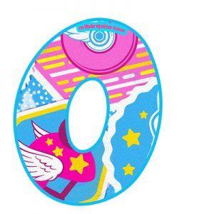 Más imprimibles de Soy Luna para tu colección!. Como siempre lo hacemos en nuestro sitio, mibarquito, te dejamos estos mágicos diseños, los que consisten nada más y nada menos que números con fondo…