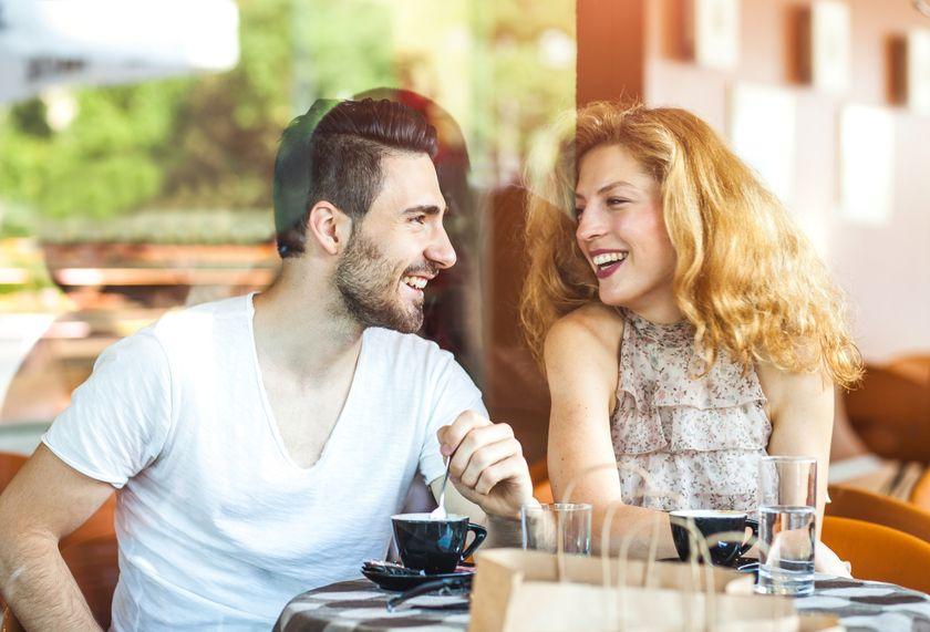 Gutes Dating-Karma Japanische Speed-Dating los angeles