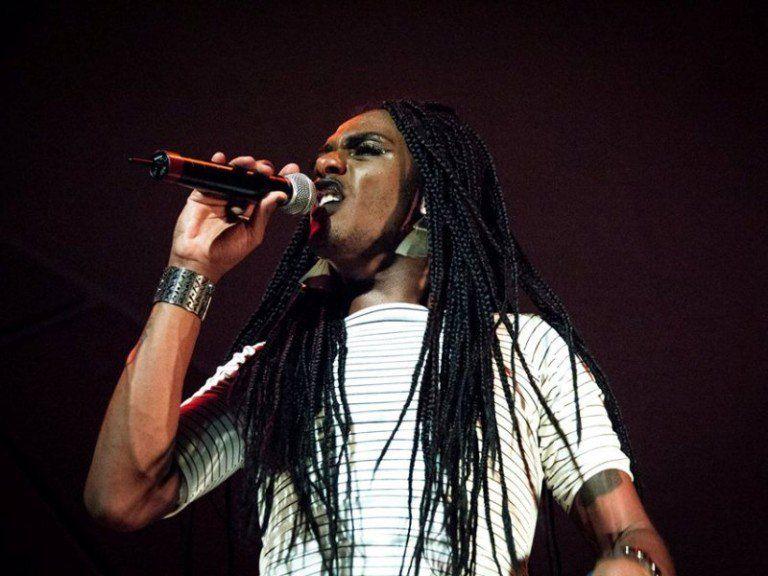 4º Music Video Festival tem dois dias de atrações gratuitas