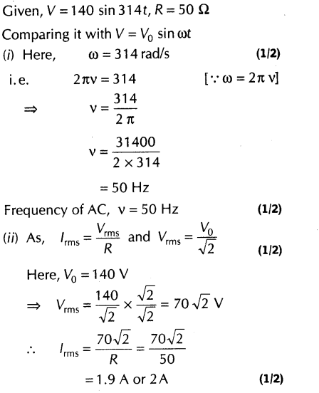 important-questions-for-class-12-physics-cbse-ac-currents-9