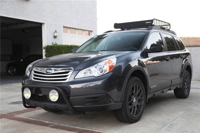 The New Subaru Outback 2 0t Pinterest And