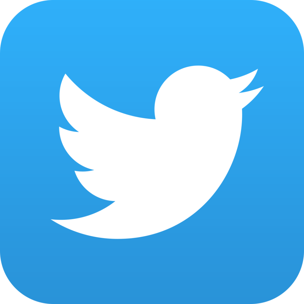 Plan Divino Universal de las Llamas Gemelas   Templo Anandi   Iconos de  redes sociales, Icono de twitter, Simbolos de redes sociales
