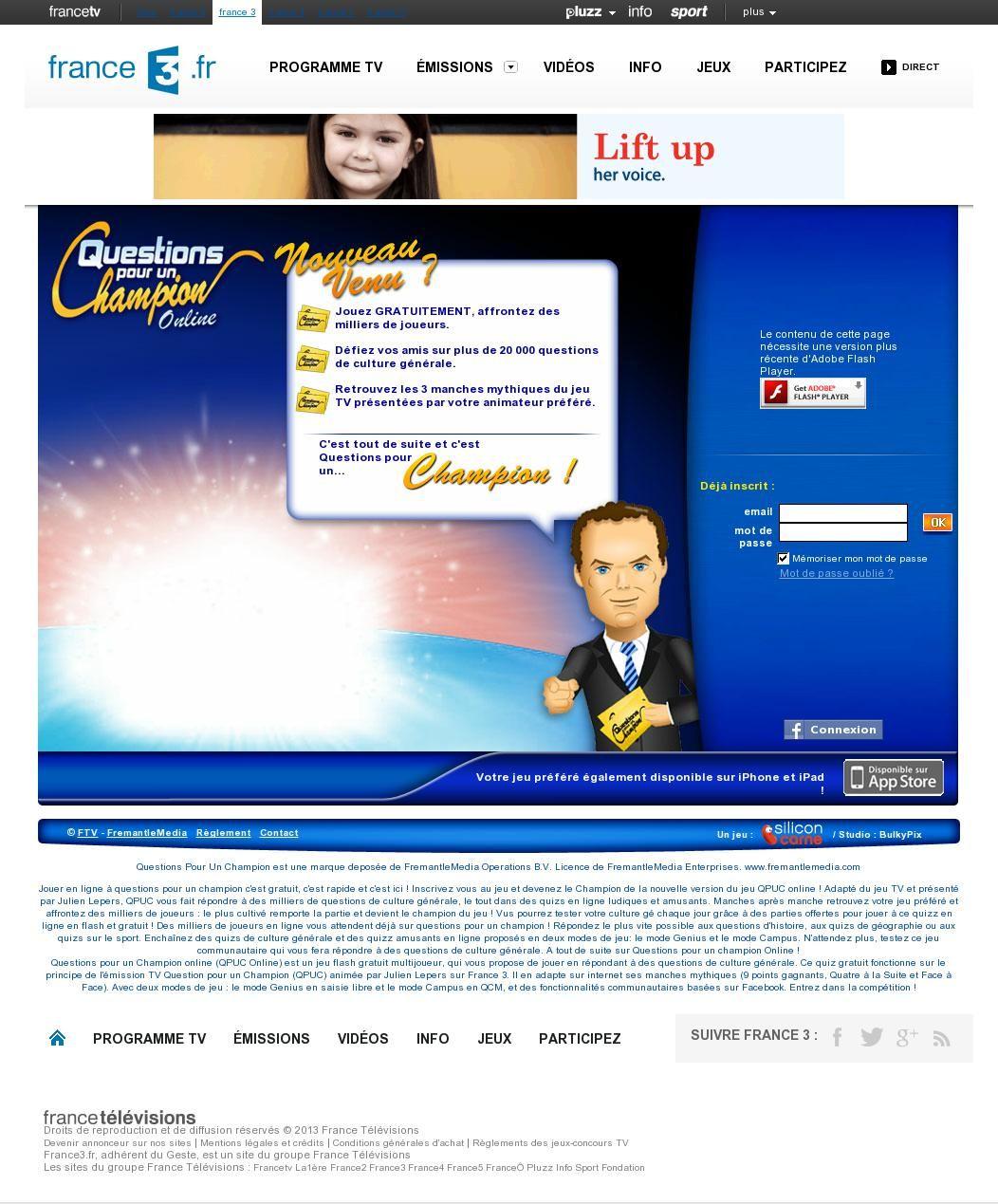 good out x to buy pretty cool Épinglé par Pierre Mathieu sur Références   Info sport, Web ...